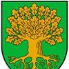 Sējas novada Tūrisma informācijas Punkts
