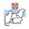 Queen's Veterinary School Hospital, QVSH