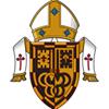 Roman Catholic Diocese of London