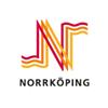 Norrköpings kommun thumb