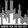Theater for the New City