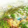 CULD Complex Urban Landscape Design