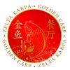 Golden Carp   Zelta Karpa