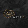 Aurum IT.com thumb