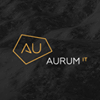 Aurum Technologies