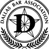 Alternative Dispute Resolution Section of the Dallas Bar Association