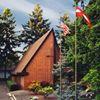 The Seattle Latvian Evangelical Lutheran Church/Center