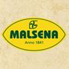 Malsena
