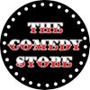The World Famous Comedy Store