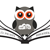 Pelci Library/Pelču bibliotēka