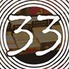 Aux 33 Tours