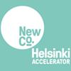 NewCo Helsinki Accelerator thumb