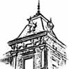 Tukuma pilsētas Kultūras nams