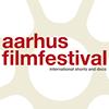 Aarhus Filmfestival