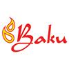 Baku Restorans