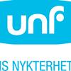 UNF Kalmar