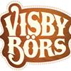 Visby Börs Hotell & Hus