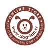 Dog Fan/   www.dog-fan.lv