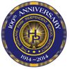 Highland Park ISD's Centennial Celebration