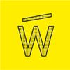 W&CIE