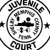 Juvenile Court of Memphis & Shelby County thumb