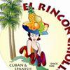 El Rincon Criollo