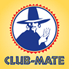 Clubmate.lv