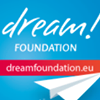 Dream! Foundation Latvia