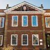 University of Cambridge Careers Service