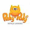 Roly-poly.lv