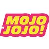 Mojo-jojo.com