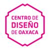 Centro de Diseño de Oaxaca