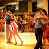 El Abrazo Argentīnas Tango