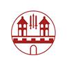 Komturia-Riga