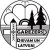 Garezers