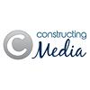 Constructing Media