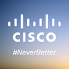 Cisco Australia and New Zealand