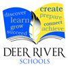 Deer River Public Schools ISD #317