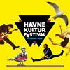 Odense Havnekulturfestival