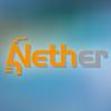 Neth-ER