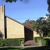 Latvian Ev.Lutheran Church in Sydney