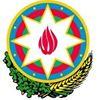 Azərbaycan Xarici İşlər Nazirliyi/Ministry of Foreign Affairs of Azerbaijan
