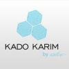 KADO KARIM by Karim Rashid