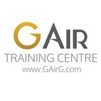 Gestair Flying Academy Portugal