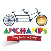 AmChamps - Young Leaders in Change