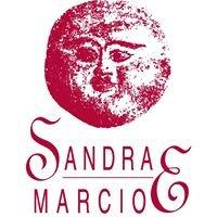 Sandra e Márcio Arte