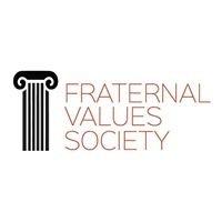 Fraternal Values Society