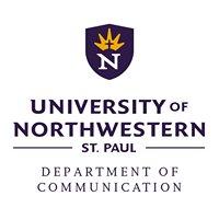 UNW Communication Department