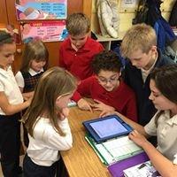 Seton Catholic School - Meadville PA