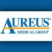Aureus Medical - Travel Nursing and Travel Allied Health Staffing